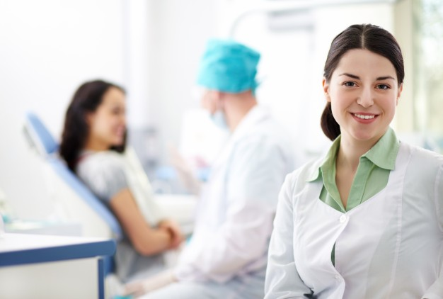 Basic Requirements for Clinical Trial Nurses