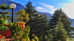 What is the best time to visit Mcleodganj
