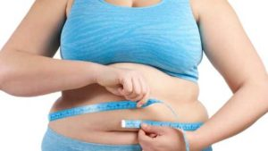 obesity can cause abnormal periods