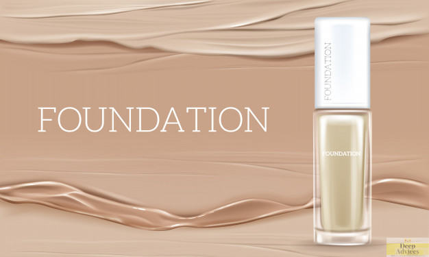How Do You Select The Best Popular Foundations For Your Skin